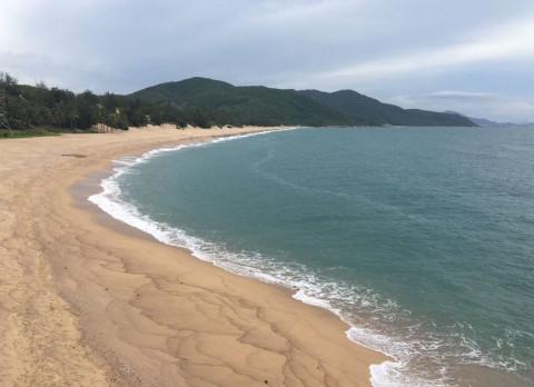 В Приморье перечислили пляжи, где можно отдыхать