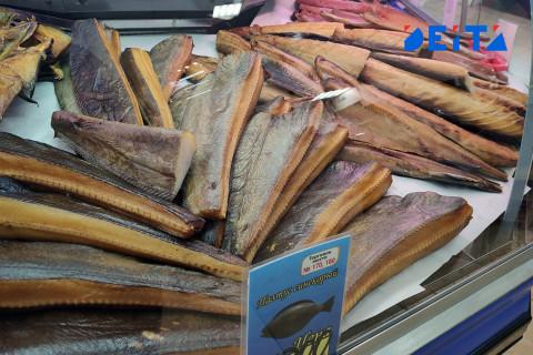 О судьбе рыбаков-любителей рассказали в правительстве
