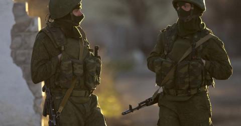 Втянут ли Россию в новую Афганскую войну, сказал Лавров