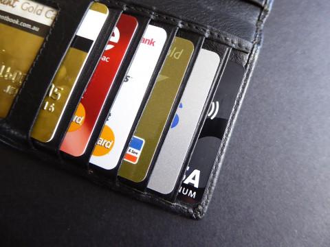 В России начали выпускать новый вид банковских карт