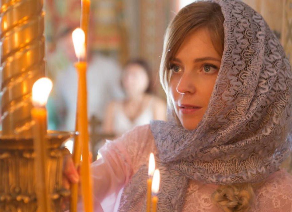 Поклонскую обвинили в разврате – что сказал муж