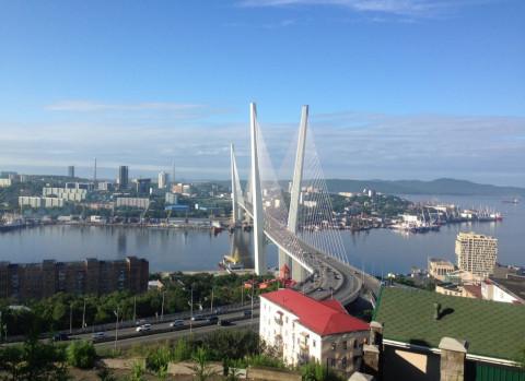 Совет по развитию предпринимательства собирают во Владивостоке