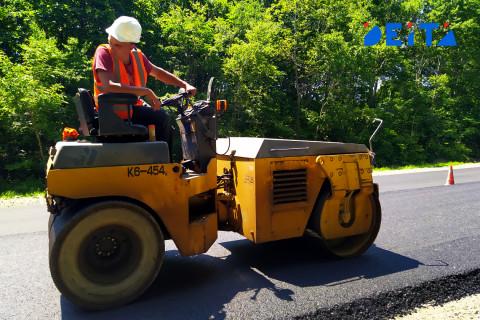 Приморцы выбирают, где ремонтировать дороги в 2021 году