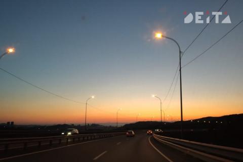Треть смертельных ДТП происходит по вине пьяных водителей в Приморье
