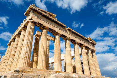 Считают по головам: Греция не пустит «лишних» россиян