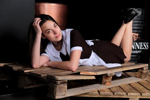 Драка школьниц в Приморье обернется тяжелыми последствиями