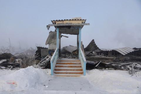 Новую школу построят в Красноармейском районе к 1 сентября