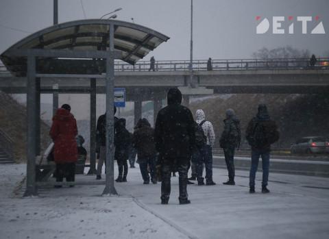 «Да это грабеж»: жители Артема устроили бунт из-за автобусов