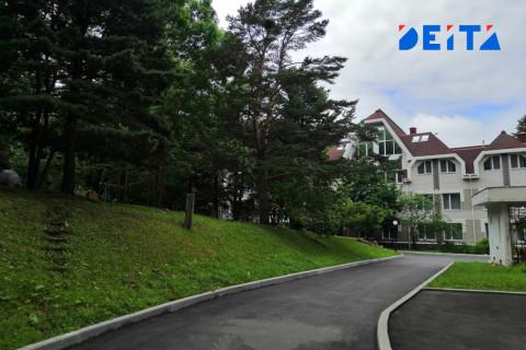Приморцы жалуются на недоступность элитных гектаров под Владивостоком