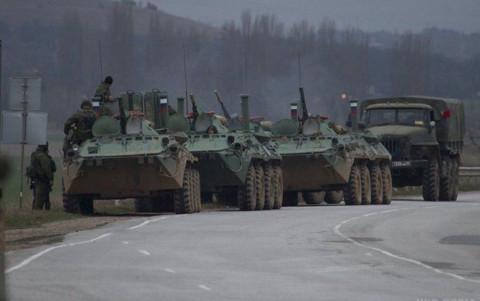 Попытка ворваться в Донбасс поставит под вопрос существование Украины, считает Кедми