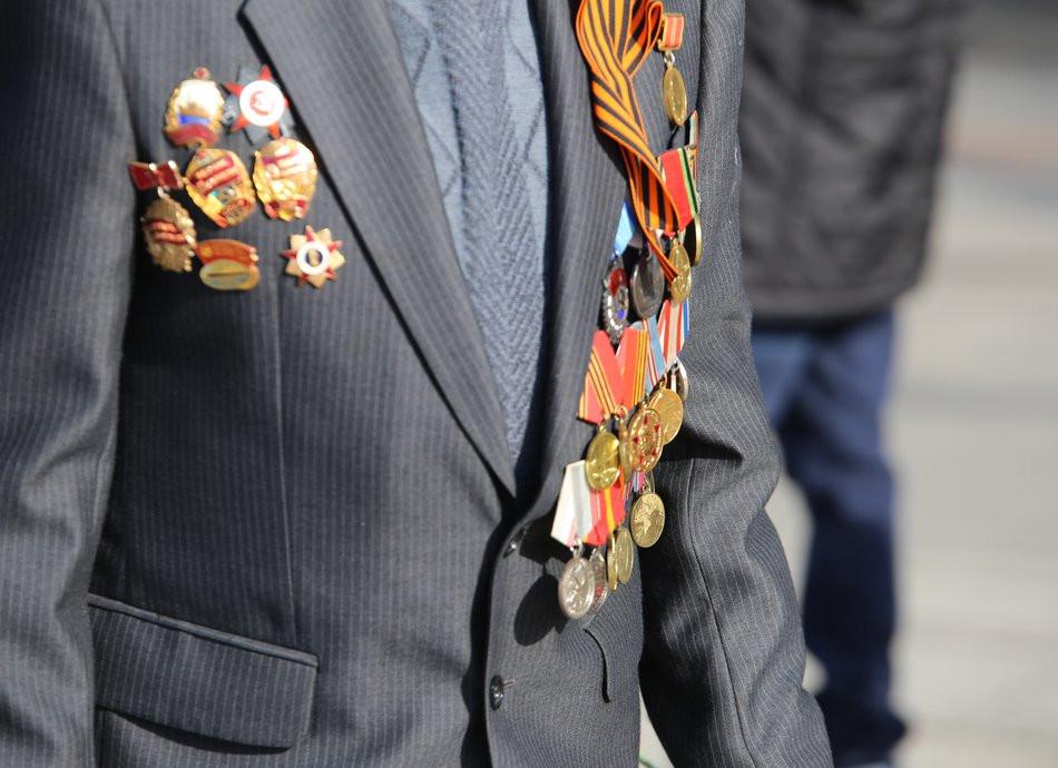 На Камчатке могут перенести Парад Победы из-за COVID-19