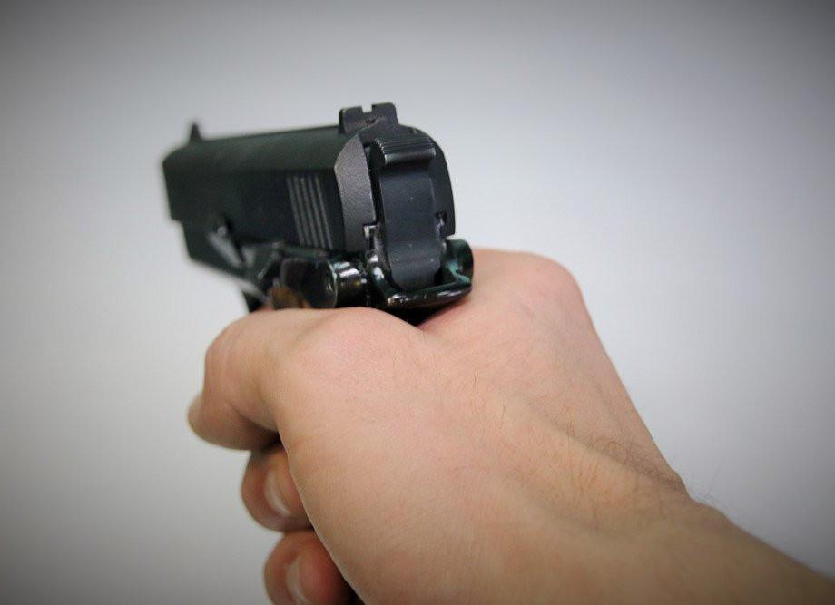ФСБ «накрыли» нелегального оружейника в Хабаровском крае