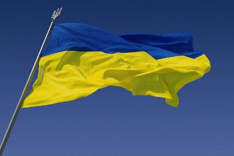 Саакашвили заявил о распаде Украины