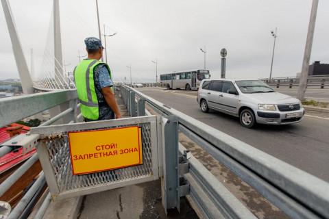 Руководители филиаловведомственной охраны Минтранса России обсудили транспортную безопасность в Москве