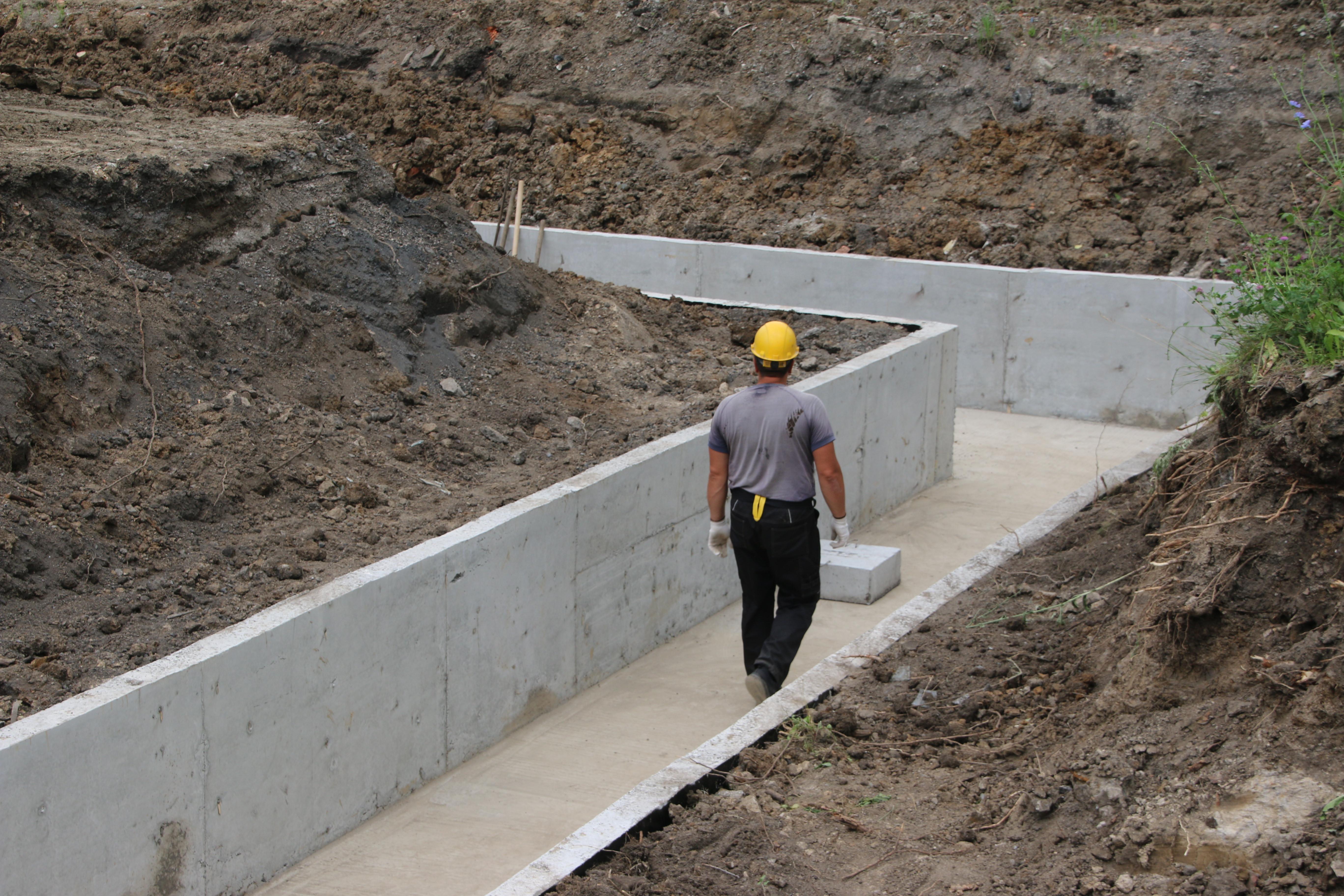 Масштабную реконструкцию системы теплоснабжения в Спасске-Дальнем планируют завершить в срок