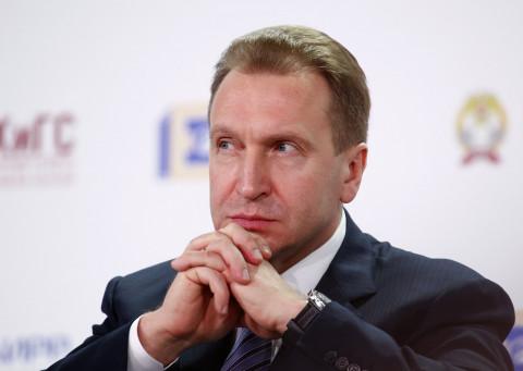 Шувалов возвращается во Владивосток