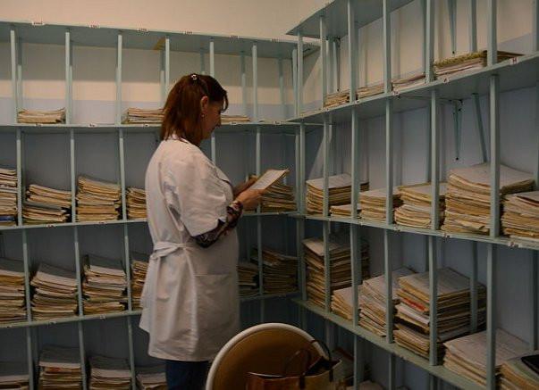 Правительство изменило нормы начисления пенсионного стажа для врачей