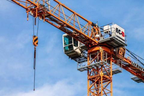 Цифровую платформу строительного надзора тестируют в Приморье