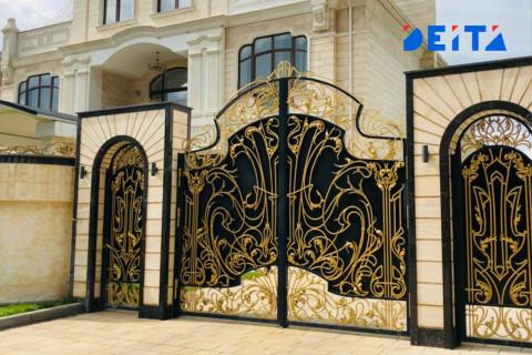 Озвучено, сколько «надоила» ФНС с российских богачей