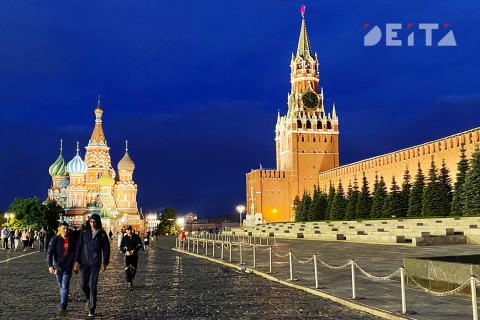 «Кремль почувствовал, что подгорает» – Гращенков