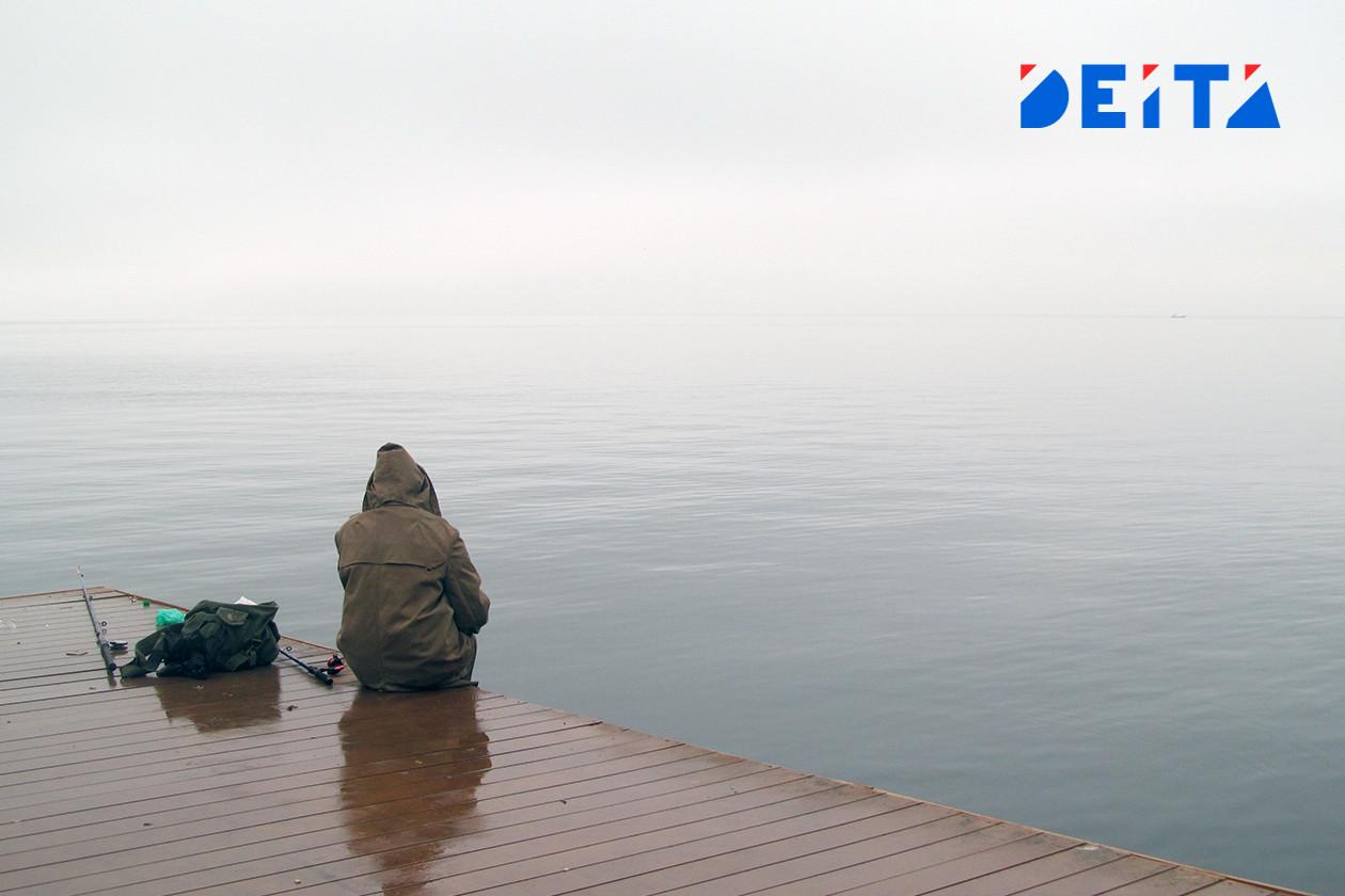 Дальний Восток не смог отстоять новые возможности рыболовов-любителей