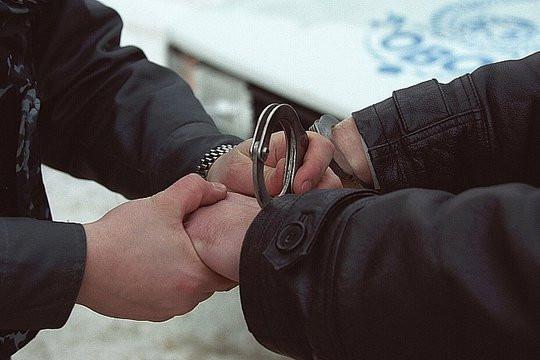 Замминистра энергетики арестовали по делу о хищении