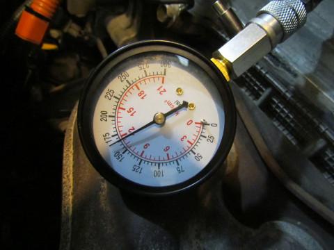 Рабочие места или экологические протесты: в Приморье снова пустят газ