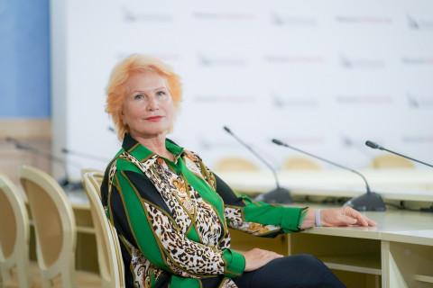 Общественная палата России стоит на страже здоровья подрастающего поколения
