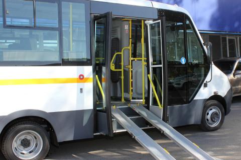 Новые автобусные маршруты появились во Владивостоке