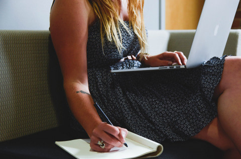 Всем по ноутбуку: удаленным сотрудникам должны раздавать нужную технику