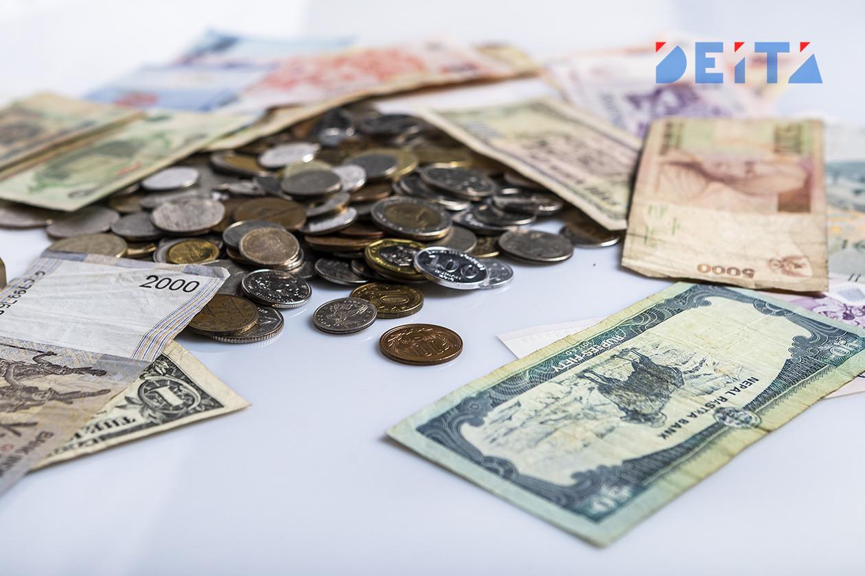 В правительстве прокомментировали повышение цен на электронику