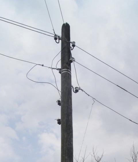 В 2020 году ДРСК выявила более 500 фактов хищения электроэнергии на 27 миллионов рублей
