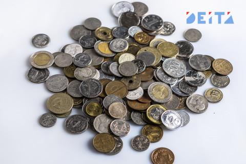 Трети дальневосточников не хватает денег на основные нужды
