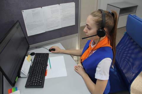 Победителей конкурса «На шаг впереди!» среди исполнителей коммунальных услуг в Приморье определил «Дальэнергосбыт»