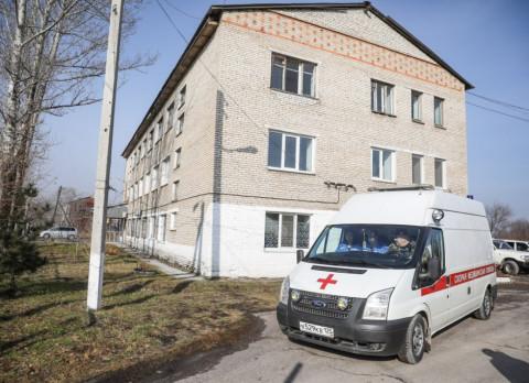 Камчатский вице-губернатор придумал, как решить проблему зарплат медиков