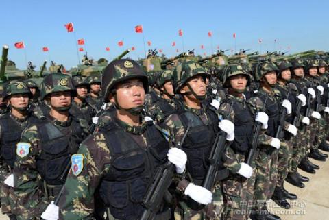 Катастрофа неизбежна: Си Цзиньпин рассказал, чем закончится горячий конфликт США с Китаем