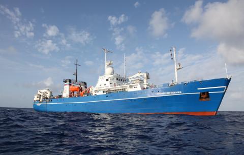 МегаФон вошёл в состав Арктического экономического совета