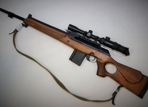 Приморские браконьеры случайно застрелили человека