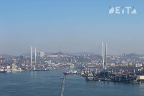 Арест, банкротство и заграница: печальная судьба первых резидентов Свободного порта Владивосток