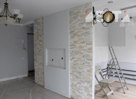 Раскрыты схемы обмана россиян при ремонте квартиры