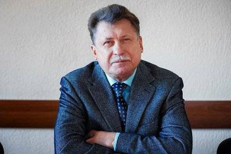 Борис Кубай предсказал активные тайфуны этим летом