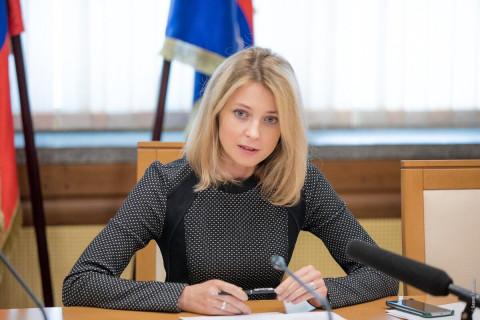 Путин прислал в Приморье крымского прокурора
