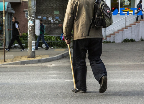 Бомба для властей: обиженные пенсионной реформой выходят на тропу войны