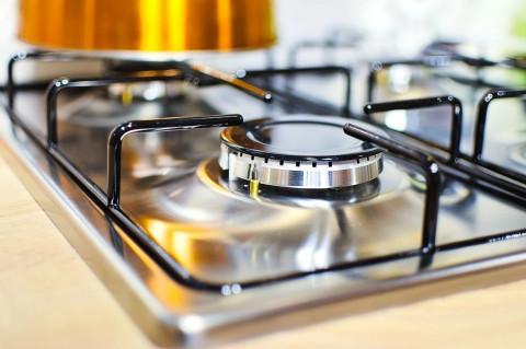 Свыше 4,5 тысяч заявок на подключение домов к газу подали жители Приморья
