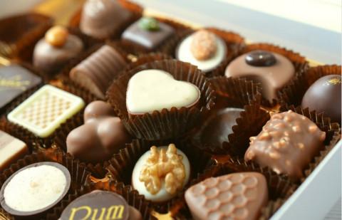 Кризис не сахар: кондитеры начали экономить на составе конфет