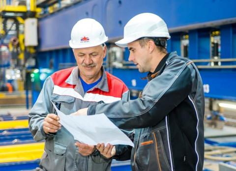 Проработать стратегию расширения экспортной деятельности бесплатно предлагают предпринимателям Приморья