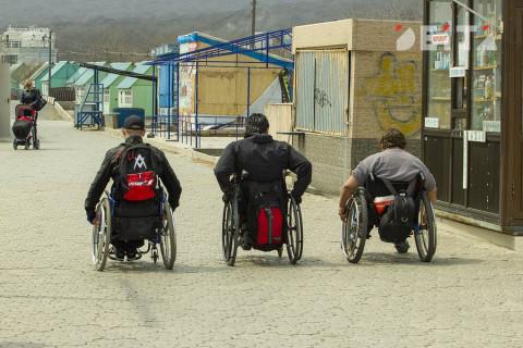 Минтруд задумал упростить процедуру признания инвалидности