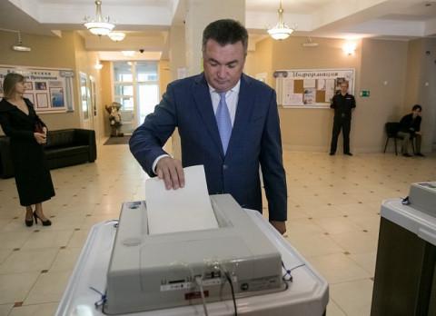 Стало известно, за сколько можно купить победу на выборах в России