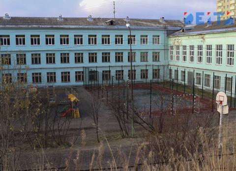 В России начнут строить одинаковые школы и больницы