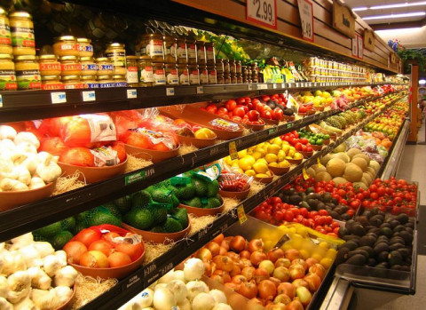 Стало известно, кто спасет россиян от роста цен на еду